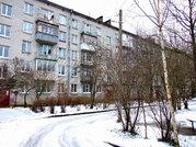 Продажа уютной 1-комн. квартиры по доступной цене - Фото 3