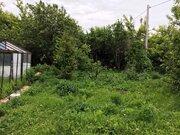 Дача 30 кв.м. на участке 6,5 соток на Пировском проезде, Продажа домов и коттеджей в Туле, ID объекта - 503913616 - Фото 6