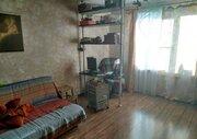 Продается уютная однокомнатная квартира Дмитровское ш. 64 к3