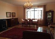 11 500 000 Руб., Продается квартира г.Махачкала, ул. Приморская, Купить квартиру в Махачкале по недорогой цене, ID объекта - 324730364 - Фото 1