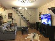 2 этажный коттедж, 1 проезд Цветущих садов, Продажа домов и коттеджей в Саратове, ID объекта - 503111876 - Фото 8