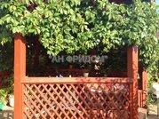 Продажа дома, Большая Черная, Мытищинский район - Фото 5