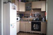 Дом для ведения бизнеса, 261м2, 5,82 сотки, Кировский р-н, Лазоревая - Фото 5