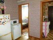 Продажа дома, Третьяковский район, Улица Западная - Фото 2