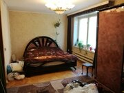 Продажа квартиры, Ул. Седова