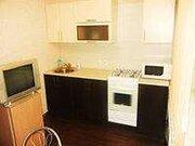 Квартира ул. Менделеева 16, Аренда квартир в Екатеринбурге, ID объекта - 321275652 - Фото 2