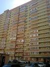 1 730 000 Руб., 1-к Времена года, Купить квартиру в Краснодаре по недорогой цене, ID объекта - 319326665 - Фото 1