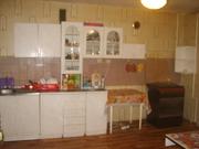 Продаю квартиру по ул.Советская 51