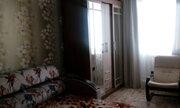Квартира, ул. Рихарда Зорге, д.49 - Фото 2