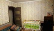 Отличная двушка, Купить квартиру в Москве по недорогой цене, ID объекта - 317881623 - Фото 4