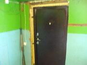 Продам дом в Новобурасском районе д. Бессоновка - Фото 4