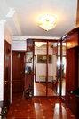 55 000 Руб., Сдается трех комнатная квартира, Аренда квартир в Домодедово, ID объекта - 328969771 - Фото 20