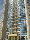 2-к квартира ул. Павловский тракт, 303, Купить квартиру в Барнауле по недорогой цене, ID объекта - 319841819 - Фото 12