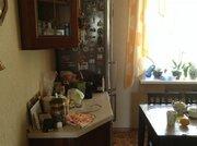 Продажа 3-комнатной квартиры, улица Бахметьевская 18, Купить квартиру в Саратове по недорогой цене, ID объекта - 320471271 - Фото 9