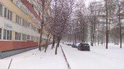 Срочная продажа 2 комнатной квартиры., Купить квартиру в Санкт-Петербурге по недорогой цене, ID объекта - 326163540 - Фото 2