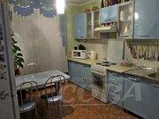 Продажа квартир Калининский округ