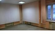 Сдается офис 68 м. кв. м. Тушинская 10 мин транспортом - Фото 4