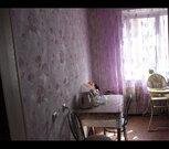 Продажа квартиры, Воронеж, Ул. Артамонова - Фото 5