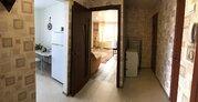 1-к квартира на 50 лет ссср 12 за 1.3 млн руб, Продажа квартир в Кольчугино, ID объекта - 327831025 - Фото 15