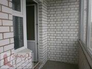 Квартира, Артельный, д.18 - Фото 4