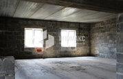 8 500 000 Руб., Продается дом в г.Наро-Фоминск, Продажа квартир в Наро-Фоминске, ID объекта - 328975246 - Фото 13