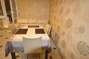 3 комнатная квартира ул.Ленина 15 - Фото 5