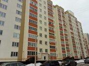 Продам 2-х-комнатную квартиру. ул. Васильевская. д.17