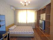 1 комнатная квартира, Аренда квартир в Новом Уренгое, ID объекта - 322879542 - Фото 2