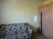 Аренда квартир в Георгиевске