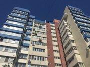Продажа квартир в Алуште