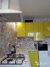 15 000 Руб., Сдаётся уютная Новая однокомнатная квартира, Аренда квартир в Смоленске, ID объекта - 331054375 - Фото 4