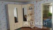 Продажа дома, Канглы, Минераловодский район, Ул. Мира - Фото 2