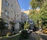Продажа квартиры, Ставрополь, Ул. Ашихина - Фото 2