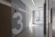 2 690 000 Руб., Квартира-студия в Видном, Купить квартиру в новостройке от застройщика Сапроново, Ленинский район, ID объекта - 321327072 - Фото 19