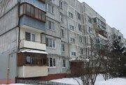 4 100 000 Руб., Продается 2-комн.квартира., Продажа квартир в Наро-Фоминске, ID объекта - 333566409 - Фото 8