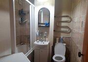 Продается квартира г Тула, ул Пузакова, д 20а, Продажа квартир в Туле, ID объекта - 332177639 - Фото 7