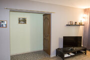 Квартиры, ул. Белинского, д.32 к.Б - Фото 2