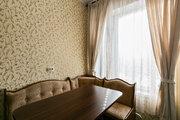 3 000 Руб., Maxrealty24 1-st novokuzminskaja 22k1, Квартиры посуточно в Москве, ID объекта - 326020304 - Фото 14
