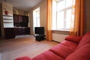 Продажа квартиры, pulkvea briea iela, Купить квартиру Рига, Латвия по недорогой цене, ID объекта - 311842020 - Фото 2