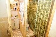 Квартира м. Калужская, ул. Введенского 27, Купить квартиру в Москве по недорогой цене, ID объекта - 318689384 - Фото 9