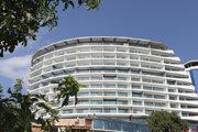 Продажа квартиры, Ялта, Г. Ялта - Фото 4