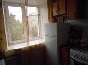 2-комнатная в районе ж.д.вокзала, Продажа квартир в Омске, ID объекта - 322051847 - Фото 14