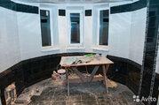 Продажа дома, Тюмень, Ул. Липовая, Продажа домов и коттеджей в Тюмени, ID объекта - 504169309 - Фото 15
