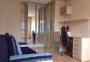 Квартира ул. Ударная 25/1, Аренда квартир в Новосибирске, ID объекта - 317185806 - Фото 2
