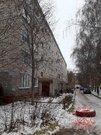 Продажа квартиры, Самара, Лучистый переулок 4 (2-Комн)
