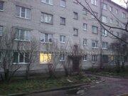 Продажа квартир Лебедева наб.