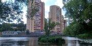 Видовая 5-комнатная квартира на Нагорной в Новой Москве г.Троицк - Фото 5