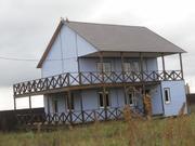 Продается дом. , Высокий Берег, - Фото 5