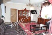Продажа дома, Краснодар, Ул. Керченская