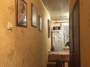 Продажа квартиры, Дмитров, Дмитровский район, Ул. Космонавтов - Фото 5